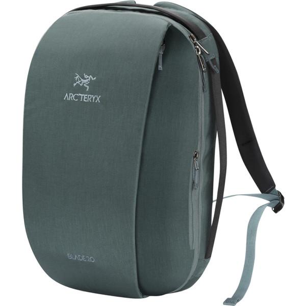 Arc'teryx BLADE 20 BACKPACK Unisex