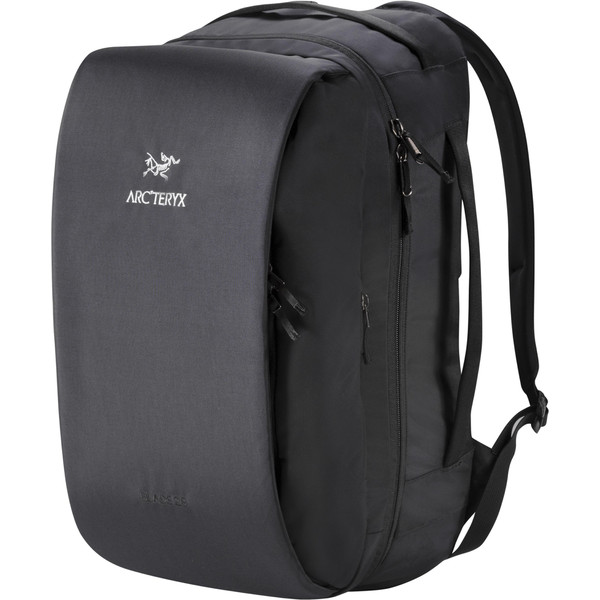 Arc'teryx BLADE 28 BACKPACK Unisex