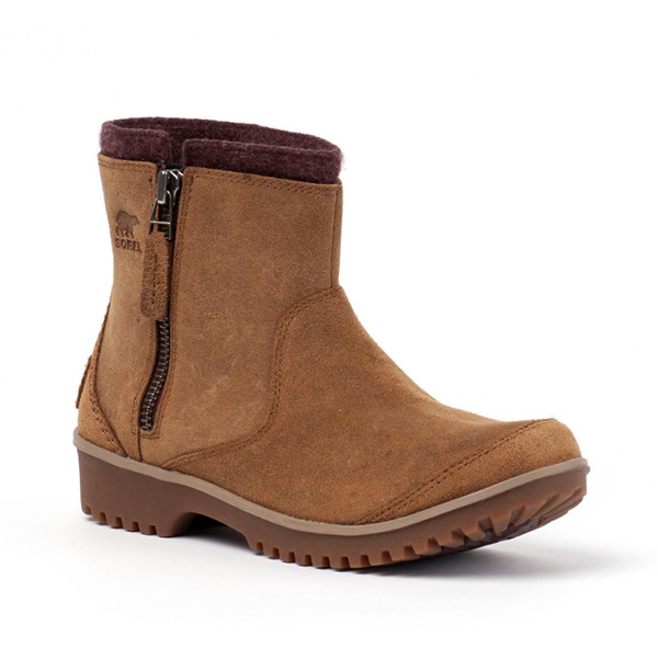 Sorel MEADOW ZIP Dam