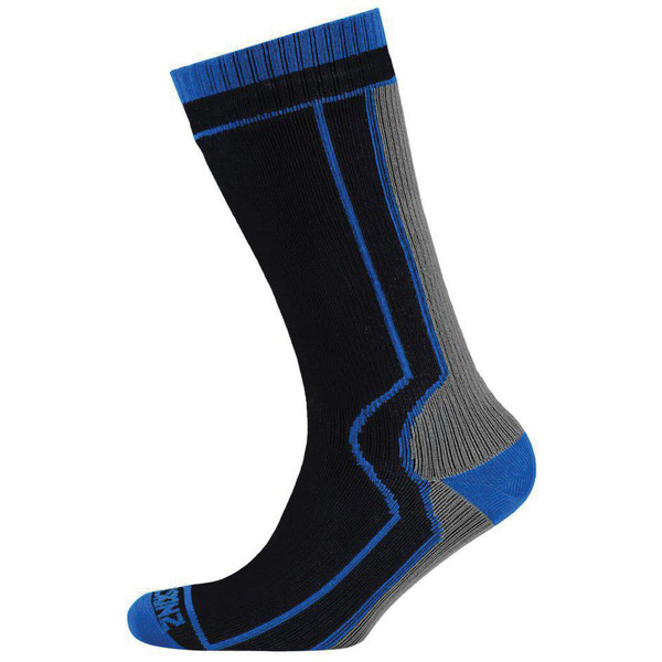Sealskinz THICK MID-LENGTH Unisex