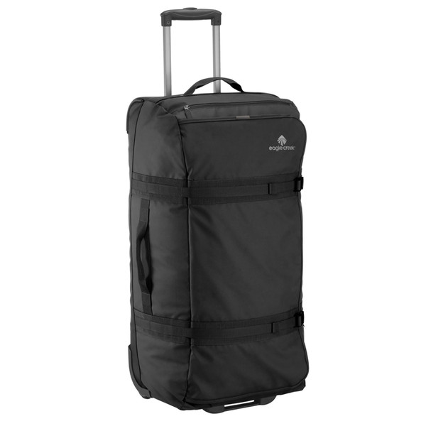 Eagle Creek FLATBED DUFFEL 32