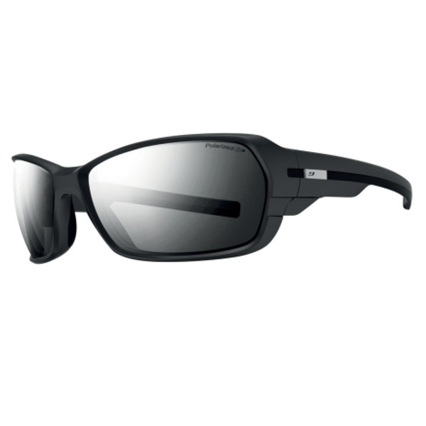 Julbo DIRT2 POLARIZED 3+