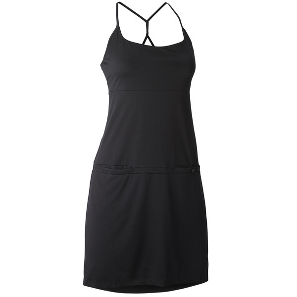 Houdini W' S ROCK STEADY DRESS Dam