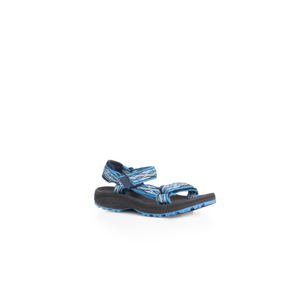 Teva KID HURRICANE 2 Y Barn