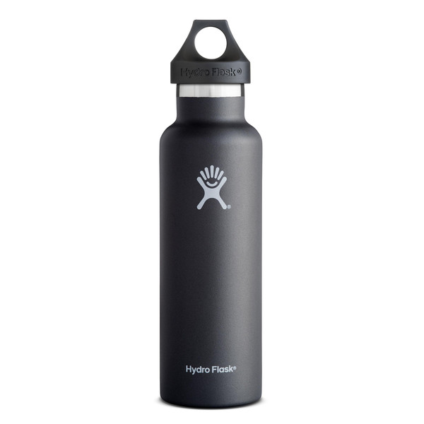 Hydroflask STANDARD MOUTH 621ML