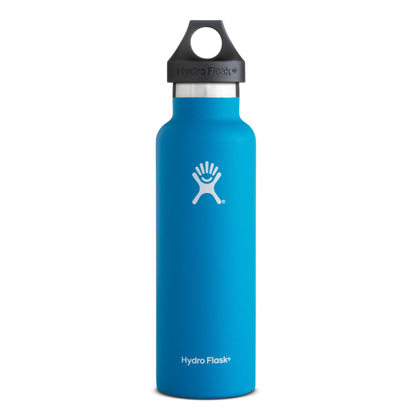 Hydroflask STANDARD MOUTH 621ML