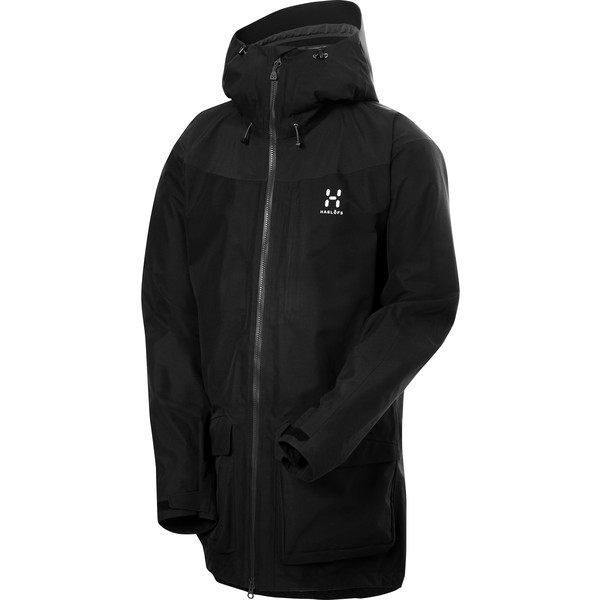 Haglöfs RIDGE JACKET MEN Herr