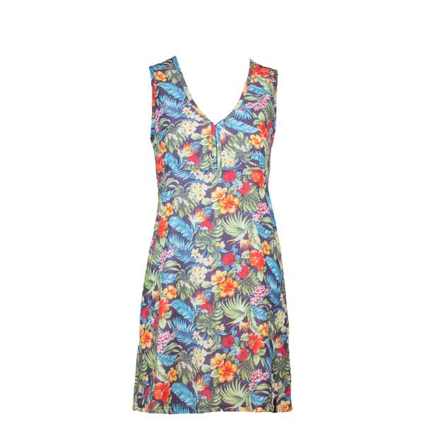 Skhoop DONNA DRESS Dam