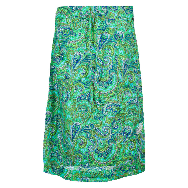 Skhoop JANA LONG SKIRT Dam