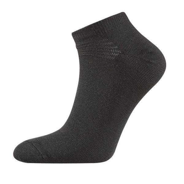 Bola LOW SOCK 3-P Unisex