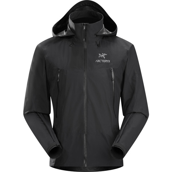 Arcteryx BETA LT HYBRID JACKET WOMEN' S Dam