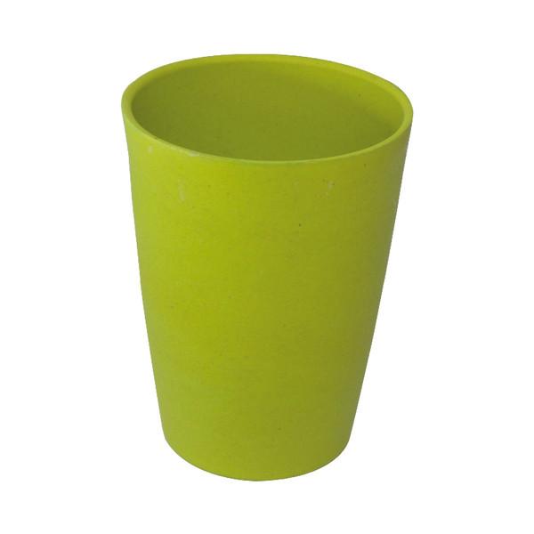 Rubytec PANDA CUP