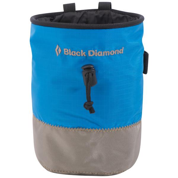 Black Diamond MOJO REPO