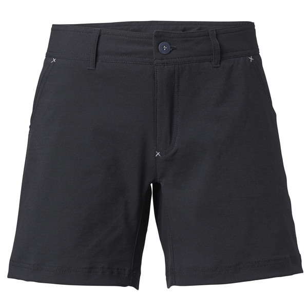 Houdini W' S ACTION TWILL SHORTS Dam