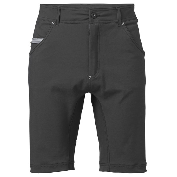 Houdini M' S ACTION TWILL SHORTS Herr