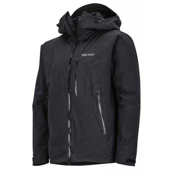 Marmot HEADWALL JACKET Herr