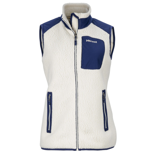 Marmot WM' S WILEY VEST Dam