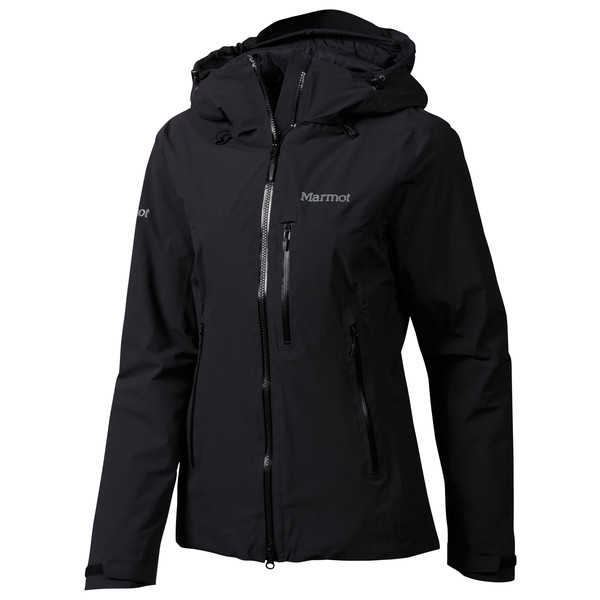Marmot WM' S HEADWALL JACKET Dam