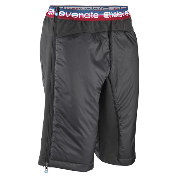Elevenate W ZEPHYR SHORTS Dam