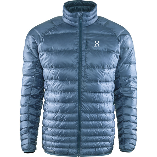 Haglöfs ESSENS III DOWN JACKET MEN Herr