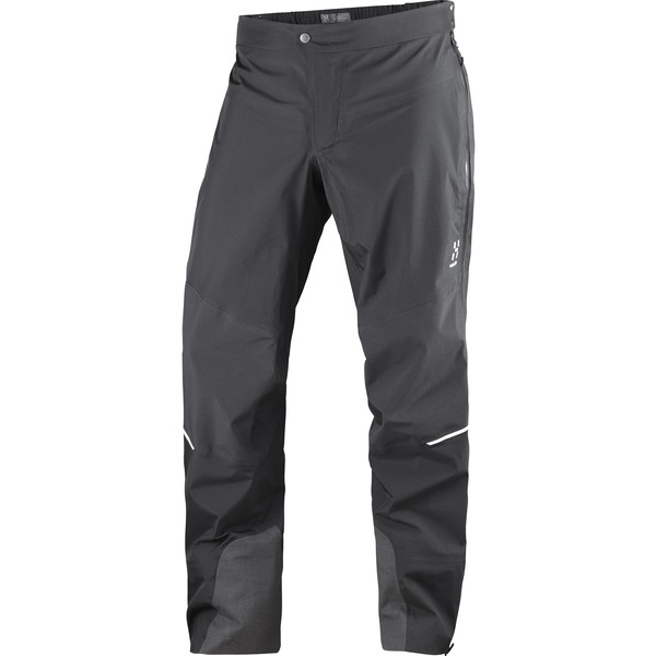 Haglöfs TOURING ACTIVE PANT MEN Herr