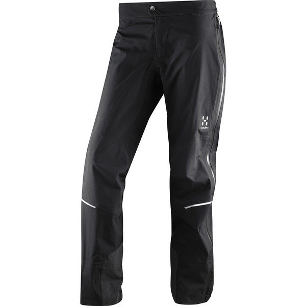 Haglöfs TOURING ACTIVE PANT WOMEN Dam