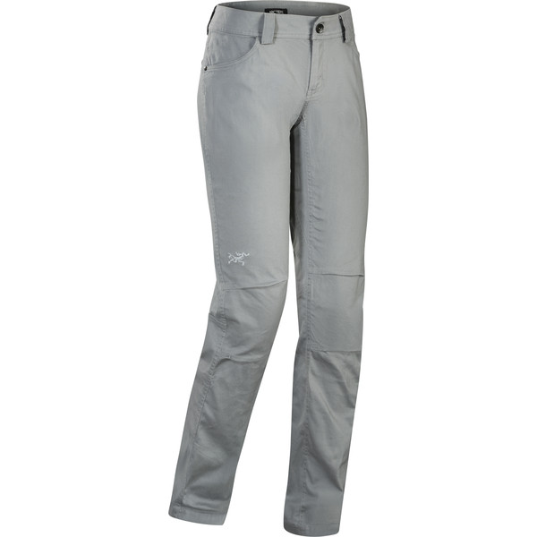 Arc'teryx MURRIN PANTS WOMEN' S Dam
