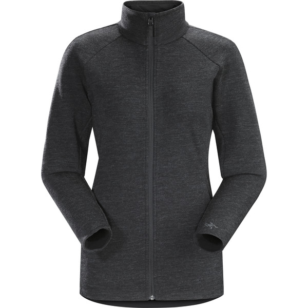 Arc'teryx A2B VINTA JACKET WOMEN' S Dam