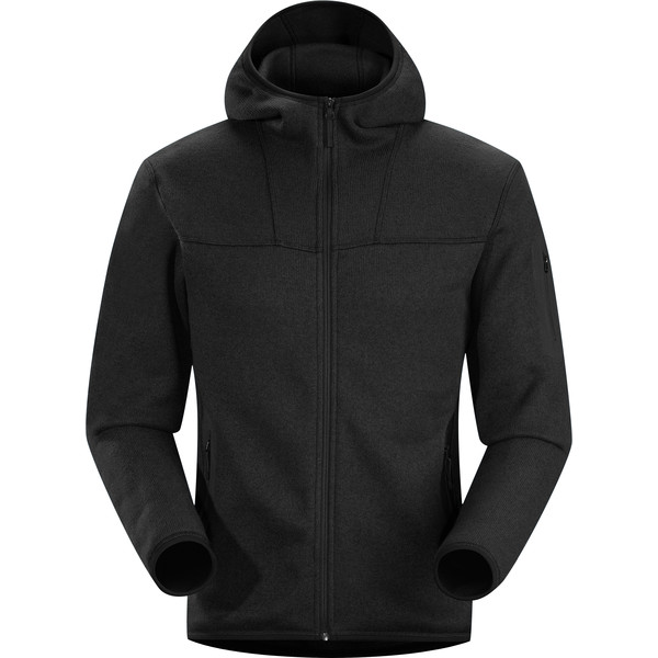 Arcteryx COVERT HOODY MEN' S Herr
