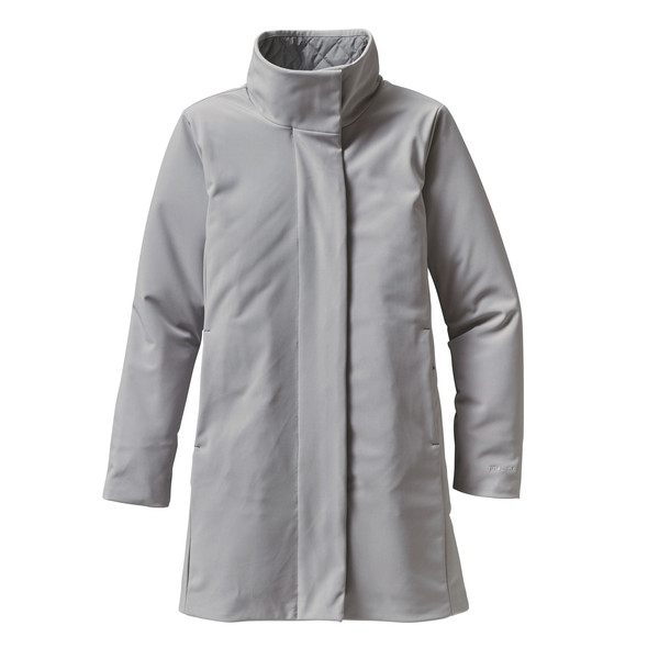 Patagonia W' S SIDESEND PARKA Dam