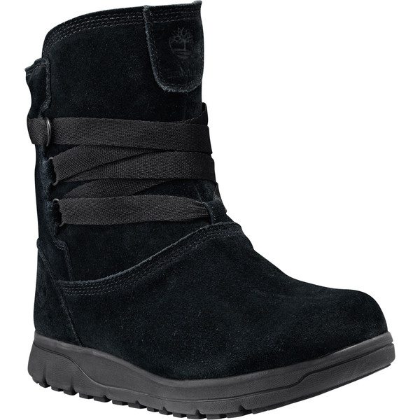 Timberland LEIGHLAND PULL-ON WP Dam