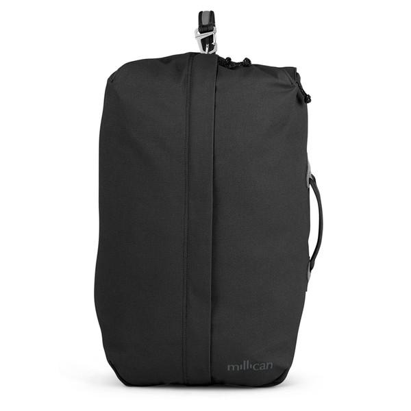 Millican MILES THE DUFFLE BAG 28L Unisex