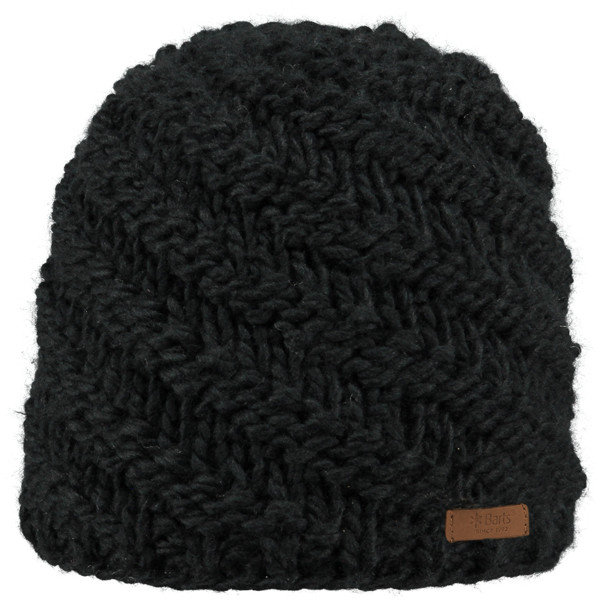 Spike Distribution AS JADE BEANIE Unisex