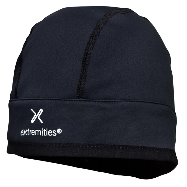 Extremities GUIDE BANDED  BEANIE Unisex