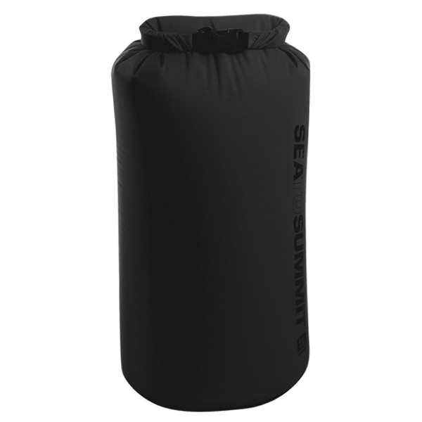 Sea to Summit LIGHTWEIGHT DRYSACK 13L