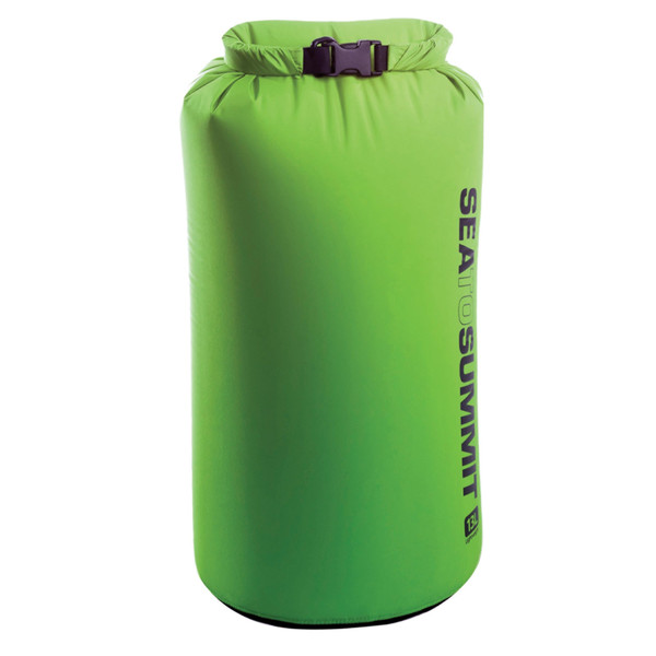 Sea to Summit LIGHTWEIGHT DRY SACK 13L