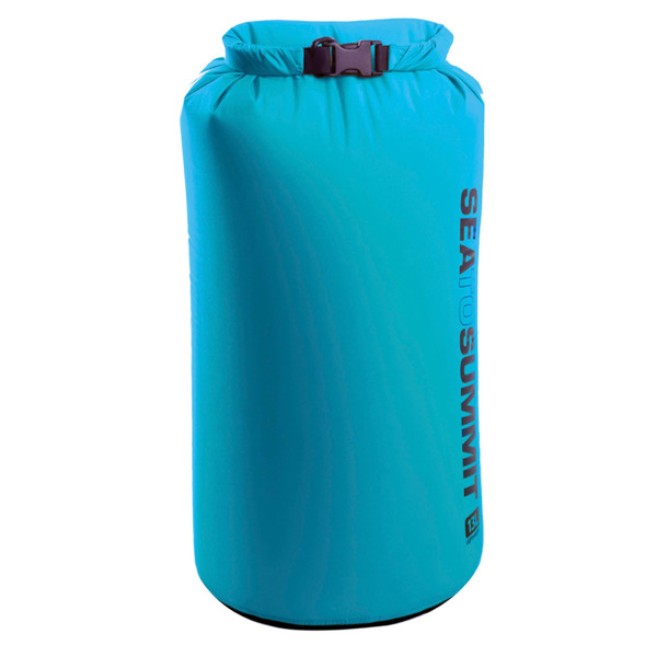 Sea to Summit LIGHTWEIGHT DRY SACK 13 LITRE