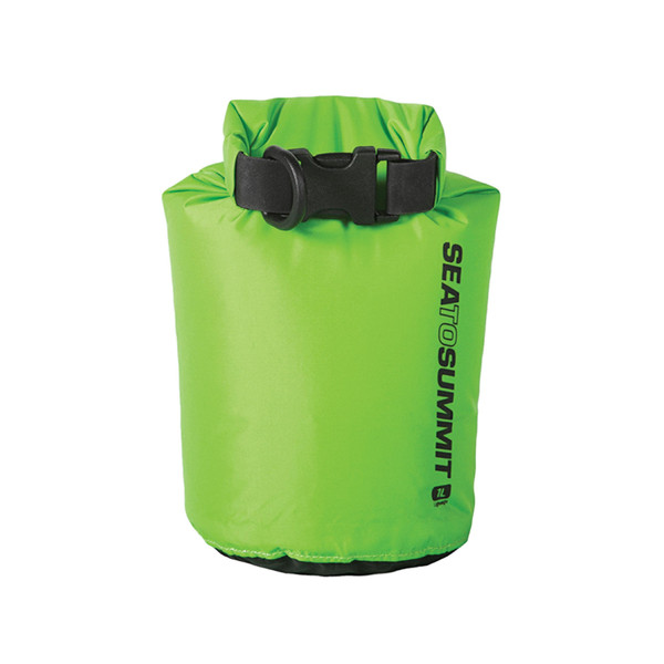 Sea to Summit LIGHTWEIGHT DRYSACK 1L