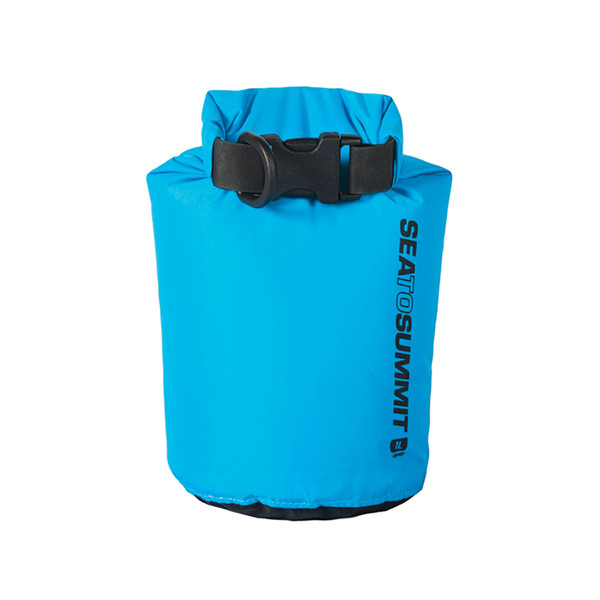 Sea to Summit LIGHTWEIGHT DRY SACK 1 LITRE