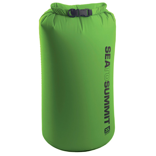 Sea to Summit LIGHTWEIGHT DRY SACK 20 LITRE