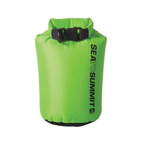 Sea to Summit LIGHTWEIGHT DRY SACK 2 LITER