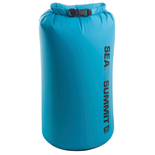 Sea to Summit LIGHTWEIGHT DRY SACK 35 LITRE