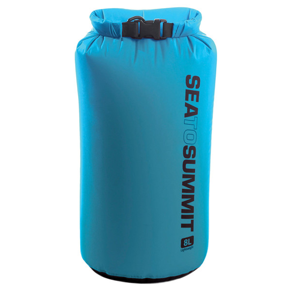 Sea to Summit LIGHTWEIGHT DRYSACK 8L