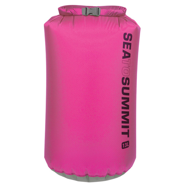 Sea to Summit ULTRASIL DRYSACK 13L