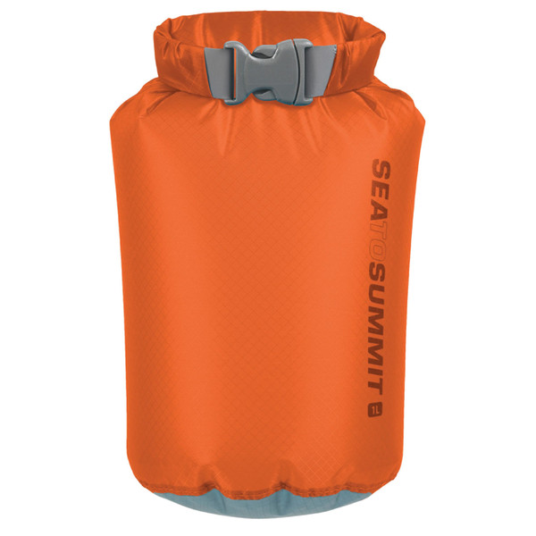 Sea to Summit ULTRASIL DRYSACK 1L