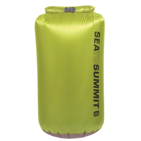 Sea to Summit ULTRASIL DRYSACK 20L