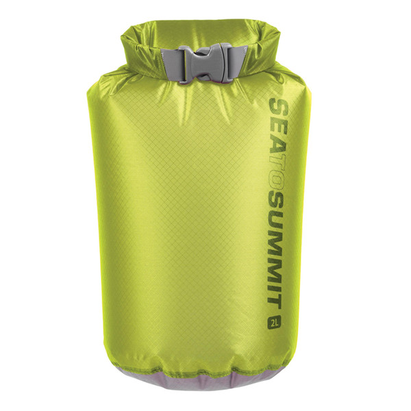 Sea to Summit ULTRASIL DRY SACKS 2L