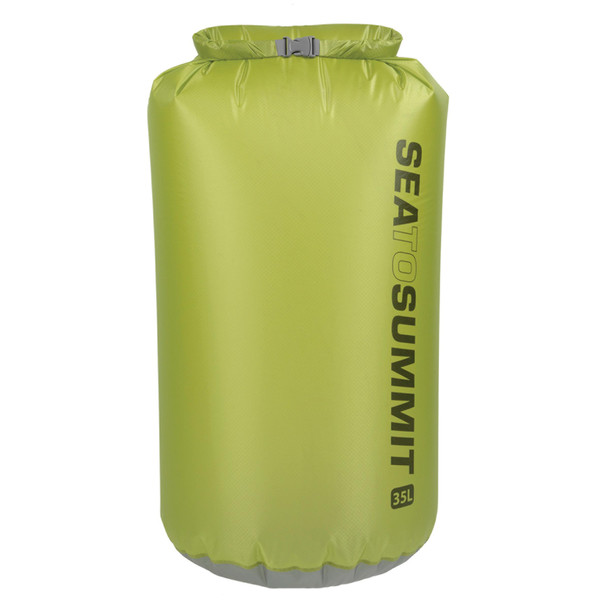 Sea to Summit ULTRASIL DRY SACKS 35L