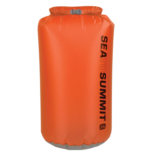Sea to Summit ULTRASIL DRYSACK 35L