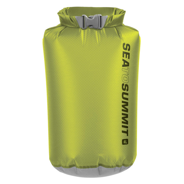 Sea to Summit ULTRASIL DRY SACKS 4L